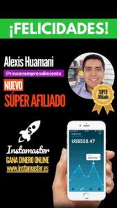 Super Afiliado Hotmart