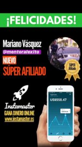 Super Afiliado Hotmart