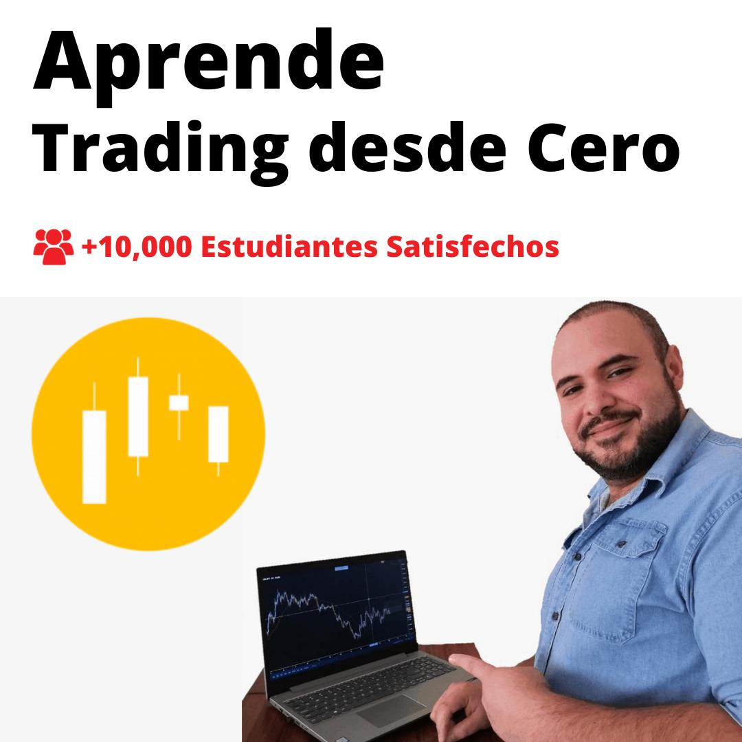 Trading Desde Cero