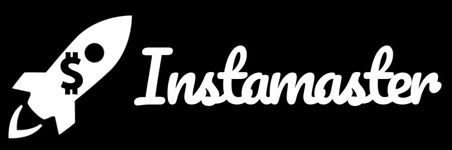 Instamaster Curso de Instagram