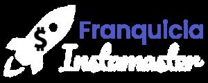 Franquicia Instamaster