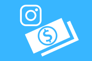 Curso Instagram Instamaster