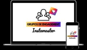 Grupos Engagement