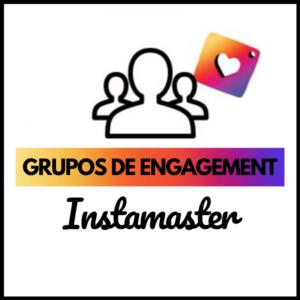 GRUPOS DE ENGAGEMENT (2)