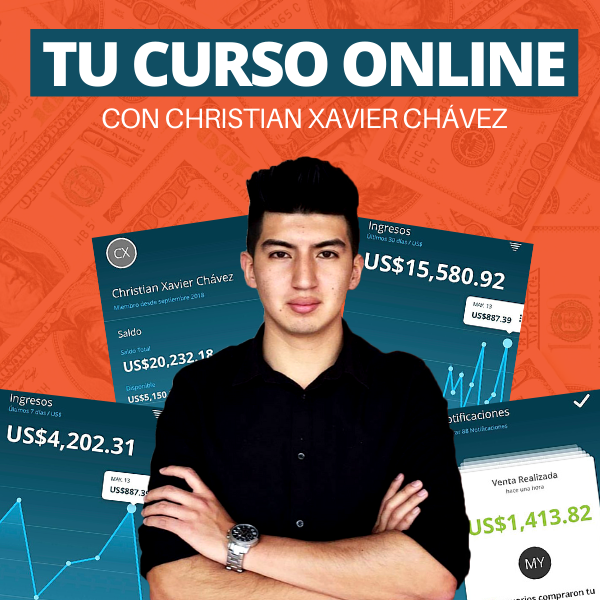 TU CURSO ONLINE (3)