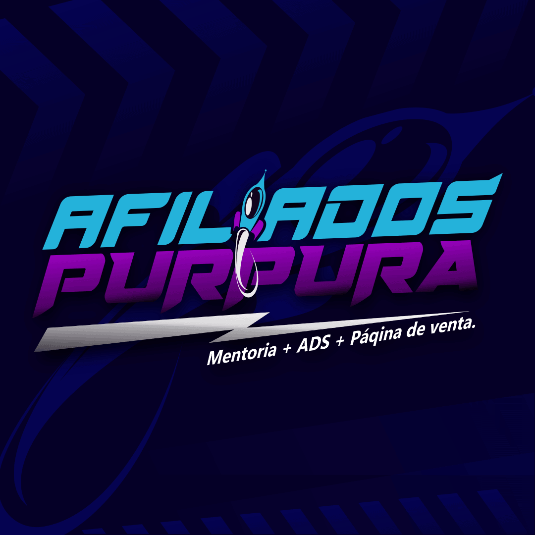Afiliados Purpura