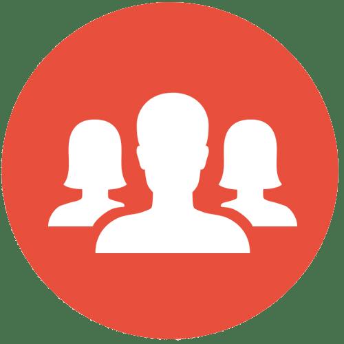 audiencias-icono