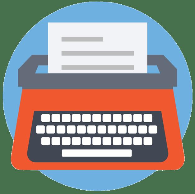 copys-icono