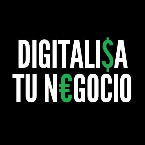 digitaliza tu negocio (1)