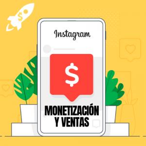 monetiza hotmart