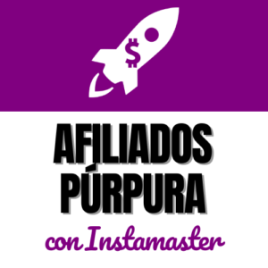 monetizagram logo (12)