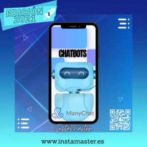 Chatbots Instamaster