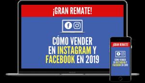 Curso Marketing Facebook Instagram