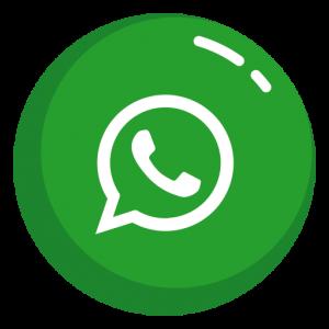 whatsapp_logo_icon_134602