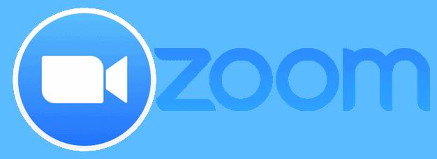 zoom-logo-transparent-6-1